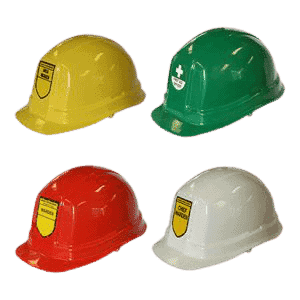 Warden Equipment - Evacuation & Warden Equipment - Adair Evacuation Consultants