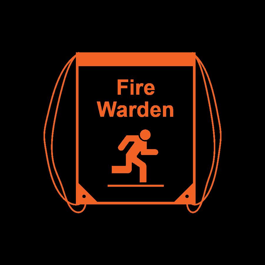 Evacuation & Emergency Management - Adair Evacuation Consultants